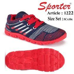 Sporter 984