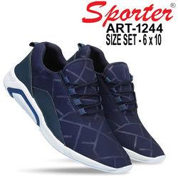 Sporter 1070