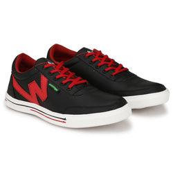 Biggfoot shoes 095