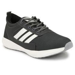 Biggfoot shoes 109