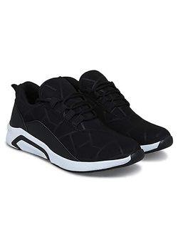 Biggfoot shoes 121