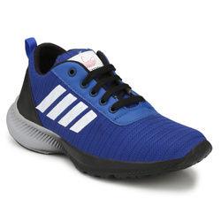 Biggfoot shoes 100