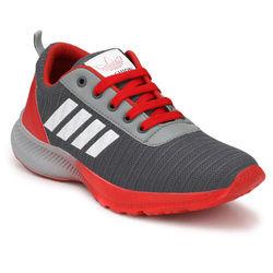 Biggfoot shoes 101