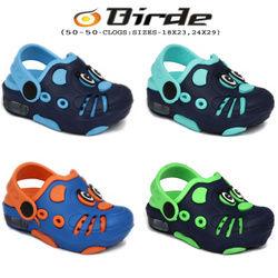 Birde 579