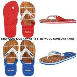 Step Care 098