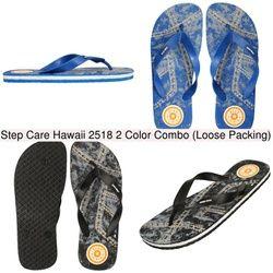 Step Care 100