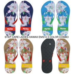 Step Care 127