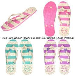Step Care 123