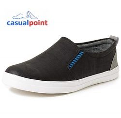 CASUAL POINT 090