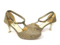 Shoe Bazar 139