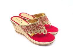 Shoe Bazar 187