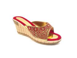 Shoe Bazar 188