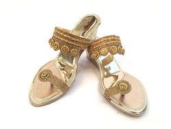 Shoe Bazar 150
