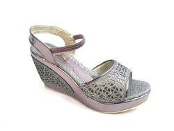 Shoe Bazar 153