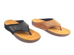 Shoe Bazar 239