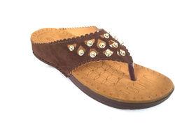 Shoe Bazar 008