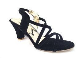 Shoe Bazar 130