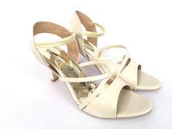 Shoe Bazar 048