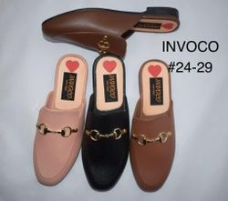 INVOCO 017