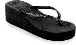 Sapatos 094
