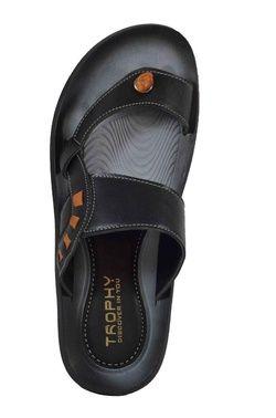 3AMIGOS TRENDY FOOTWEAR 040