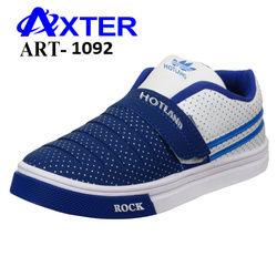 Axter 005