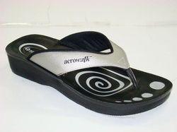 Aerowalk 163