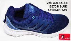 VKC 3115