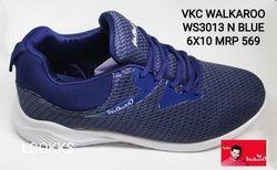 VKC 3117