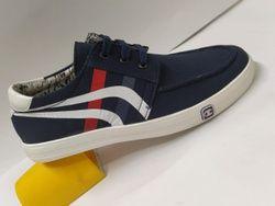 Sneaker 070