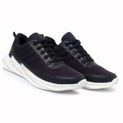 Sneaker 056