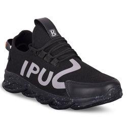 Sneaker 058