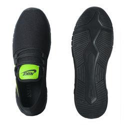 Sneaker 059