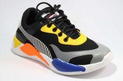 Sneaker 061