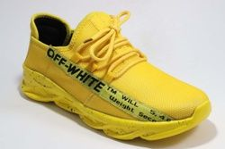 Sneaker 066