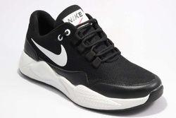 Sneaker 067