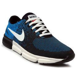 Sneaker 054