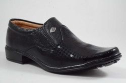 Classic Shoes 032
