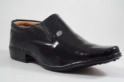 Classic Shoes 033