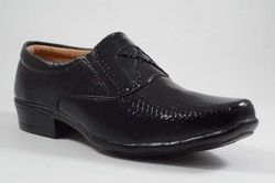Classic Shoes 034