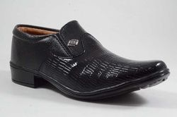 Classic Shoes 035
