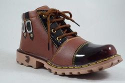 Classic Shoes 051