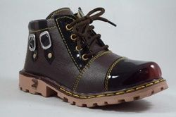 Classic Shoes 052