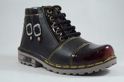 Classic Shoes 054