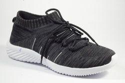 Tango Shoes 096