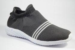 Tango Shoes 099