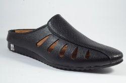 Tango Shoes 104