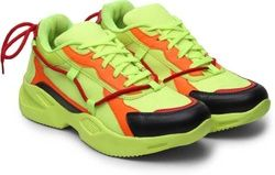 Tango Shoes 119
