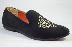 Tango Shoes 015