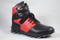 Tango Shoes 033